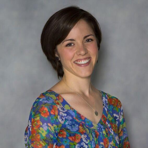 Breanna Christenson