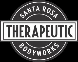 Santa Rosa Therapeutic Bodyworks Logo